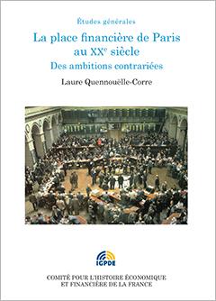 Couv_La_place_financiere_de_Paris.indd