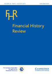 Financial_history_review