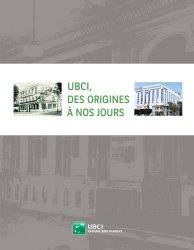 plaquette-historique-ubci-avril-2016-copie-1