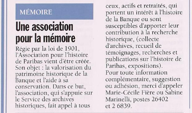 Une association pour la mémoire.PNG
